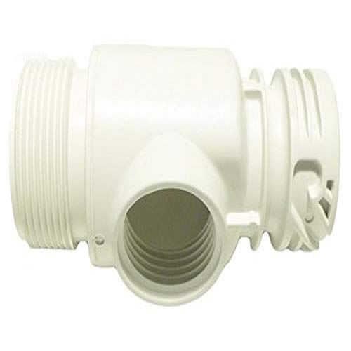 Zodiac 11-205-00 Universal Wall Fitting Quick Disconnect Replacement
