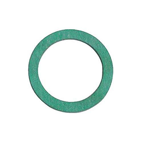 1 MORGA Joints Nipples pour radiateur-pour Fonte 1 1//4 x 48-Mm Qt/é 100