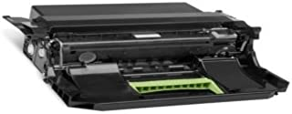 Original Lexmark 52D0Z00 / 520Z Image Drum (approx. 100,000 pages) for MS 810, 811, 812; MX 710, 711, 810, 811, 812