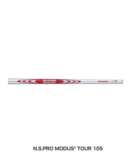 PING(ピン)ゴルフクラブウェッジGLIDE3.0WEDGEグライド3.0Z-Z115WG56-12SS
