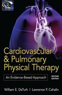 Cardiovascular and Pulmonary Physical Therapy An Evidence-Based Approach
