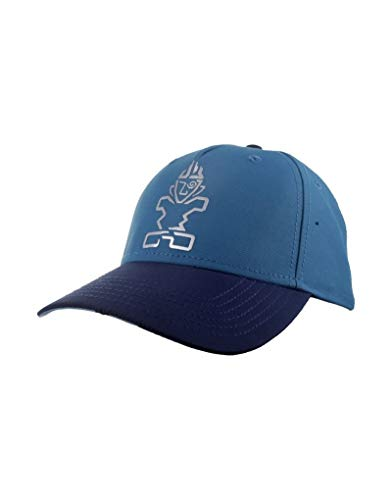 Starboard Women 5 Panel Snap Back Cap
