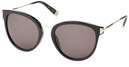 Escada - Gafas de sol Ojos de gato SES347 para mujer