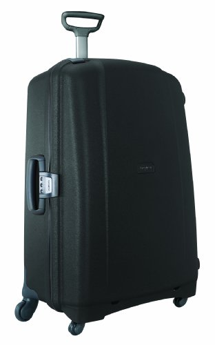Samsonite Luggage Flite Spinner 28-inch Travel Bag (Black)