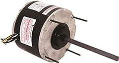 Fan motor 5-5/8 in. 230V 1/2 HP Manufacturer: regal Beloit Manufacturer part Number: FS1056S
