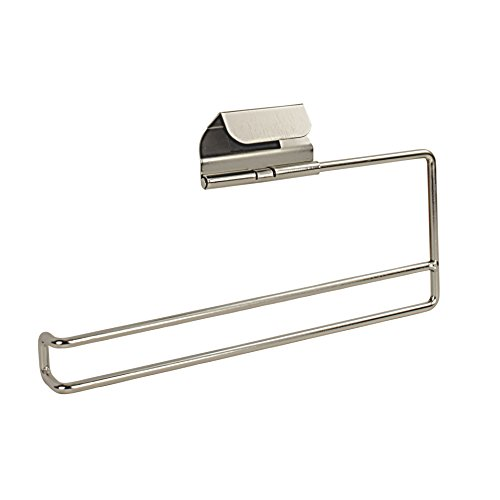 Top 10 best selling list for over the counter toilet paper holder