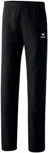 Erima Damen Präsentationshose Miami, schwarz, 36L, 110238