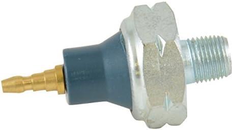 Formula Auto Parts OPS175 Engine Switch Outlet sale feature Seasonal Wrap Introduction Sensor Oil Pressure