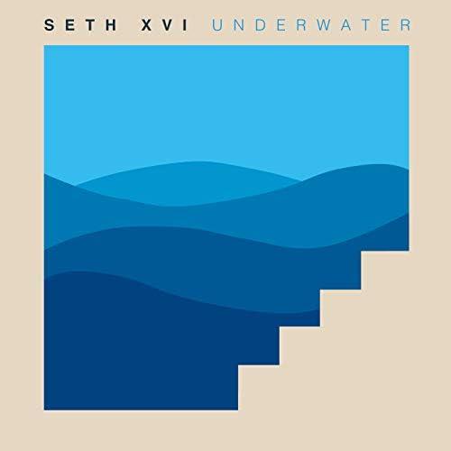 Seth XVI