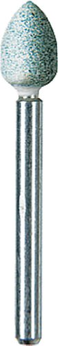 Dremel Siliziumkarbid-Schleifstein, 83142