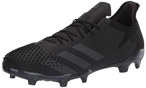 adidas Predator 20.2 Fg Sneaker (mens) core Black/core...