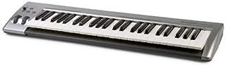 M-Audio 9900-52239-10 KeyRig 49 USB Keyboard Controller