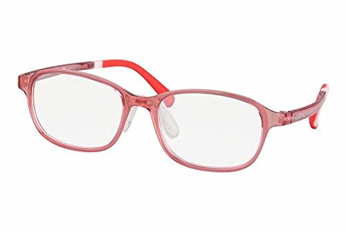 SHINU PPSU Gafas de Ordenador Bloqueo de Luz Azul por Ninos Ninos Ninas Adolescentes Ninos Juegos Gafas-SU003(C5,frame)