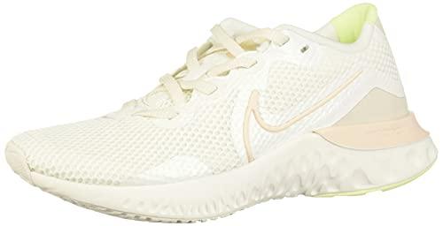 Nike 102 Wmns Renew Run SUMM Scarpa Donna Sportiva CK6360