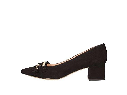 Unisa Jinkey Zapato Alto Mujer