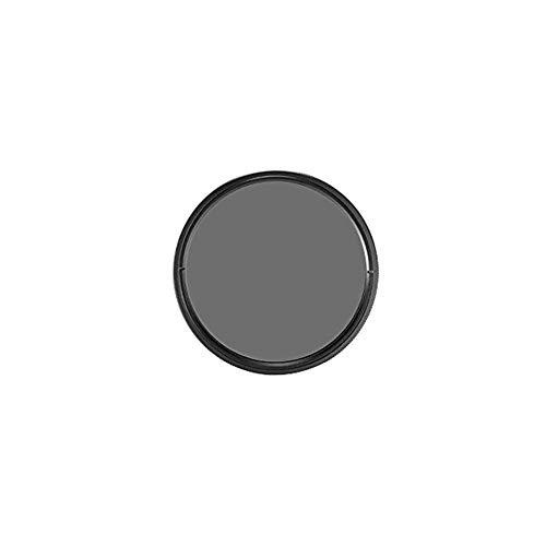 Ansemen ND4 Neutrale Dichte Objektiv Filter für DJI Inspire Zenmuse X5/X5R/X7 - Hohe Auflösung Multi-beschichtete Optisches Glas Kamera Objektiv Filter