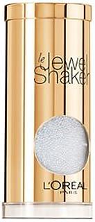 L'Oreal Le Jewel Shaker