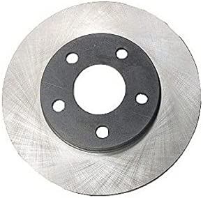 Compatible with Buick Century Chevrolet Disc Venture supreme Charlotte Mall Brake Front