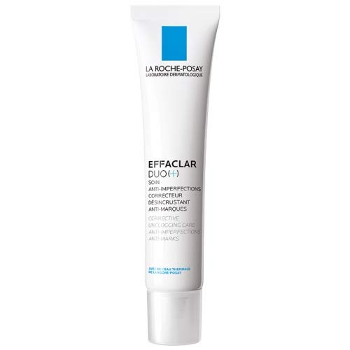 Roche-Posay Effaclar Duo+, 40 ml