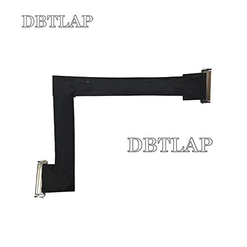 DBTLAP Nuevo para Apple iMac 27