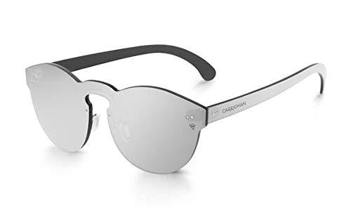 Carrighan Gimlet. Gafas de sol UNISEX, Talla Única. Elaboradas en PVC, resistente y flexible