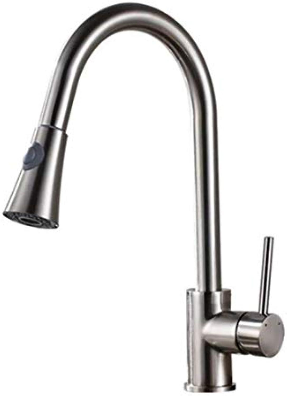 Wasserhahn Küche Bad Garten 360 Grad Heier U. Kalter Wasser-Mischer-Hahn Ctzl2323