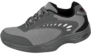 Chung -Shi Comfort Step Sport Ii, Women's Outdoor Fitness Shoes