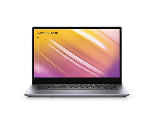 Laptop Dell Core I7 marca Dell