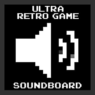 Best video game soundboard Reviews