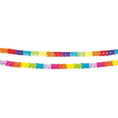 Boland 30600 festif, multicolore