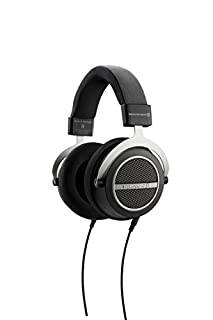 Beyerdynamic Amiron Home - Auriculares abiertos estéreo, color antracita (B01LZQ8N6E) | Amazon price tracker / tracking, Amazon price history charts, Amazon price watches, Amazon price drop alerts