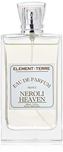 ELEMENT-TERRE Eau de Parfum Néroli Heaven F, 100 ml