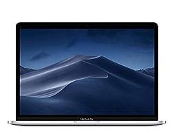 7 Best Laptops for Designers – Laptop for Graphic Design