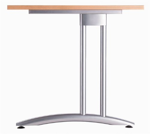 200 cm de la mesa de escritorio de oficina de mesa de trabajo de ...