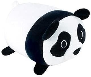 Fiesta Toys Lil Huggy Meg Panda Stuffed Toy 8