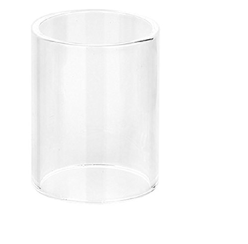 SMOK TFV4 Mini Ersatz Glas für Tank