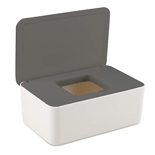 Ekkong -  Feuchttücher-Box