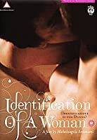 Identification Of A Woman - Subtitled
