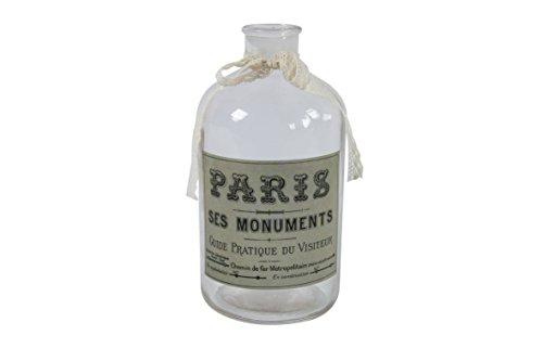 COUNTRYFIELD - Bottiglia Vintage Grande Satsop Paris SES Monuments