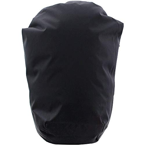 ASICS 20 Rucksack, Performance Black, One Size