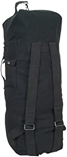 outdoor products gi duffle bag