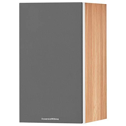Bowers & Wilkins 607 S2 Anniversary Edition - Altavoces de estantería