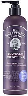 Best the face shop shampoo Reviews