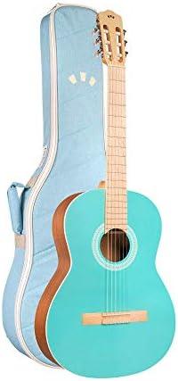 Top 10 Best color guitar strings