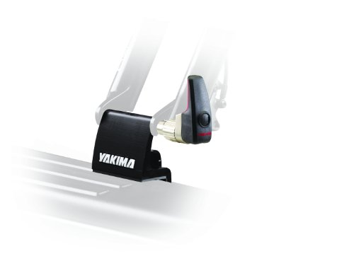 YAKIMA, Locking BedHead Bike Mounting System for Truck Beds