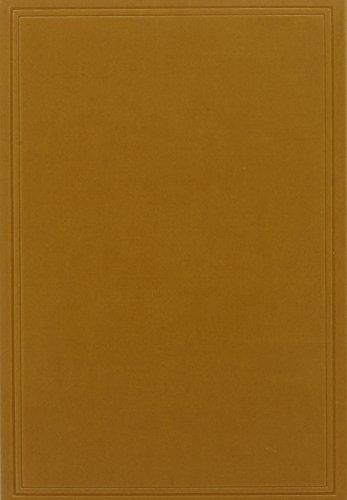 大日本古文書 (幕末外国関係文書之49)