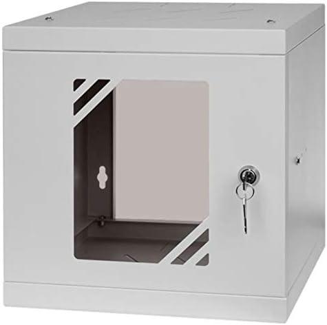 Rack Cabinet 10