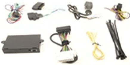 Rostra 250-9612 Ford Focus S/SE 2012 Electronic Cruise Control Kit 12