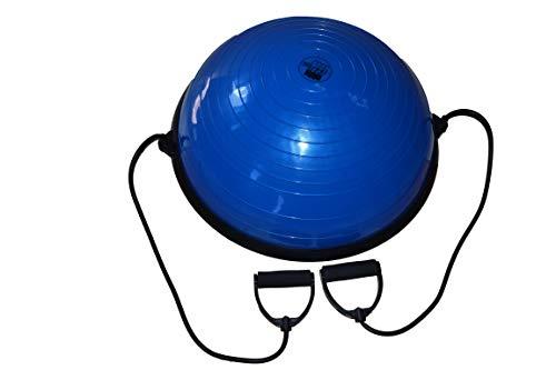 Balance Dome (Meia Bola) - Slade Fitness