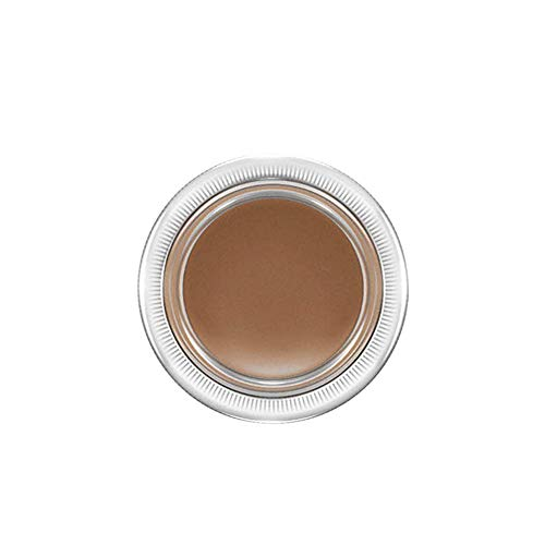 MAC Fluidline Brow Gelcreme True Brunette, 9 ml